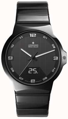 Junghans Force Mega Solar 018/1132.44