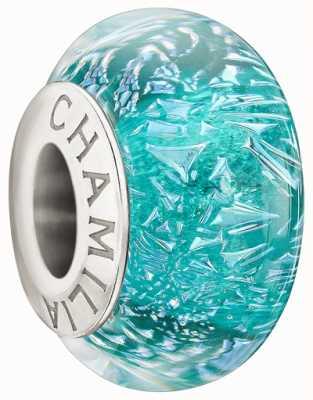 Chamilia Turquoise Sparkle 2116-0099