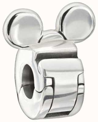 Chamilia Disney - Mickey Mouse Lock 1410-0001