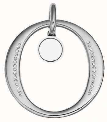 Skagen Full Circle Pendant SKJ0148040
