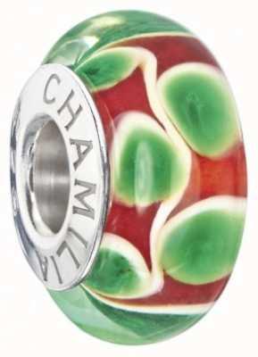 Chamilia Murano Glass - Garland 2110-1176