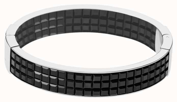 DKNY Stainless Steel & Resin Must Have Bracelet NJ2103040