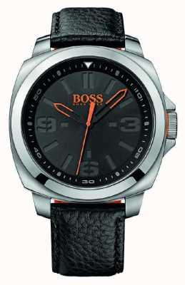 Hugo Boss Orange Gent's Brisbane Classic Watch 1513095