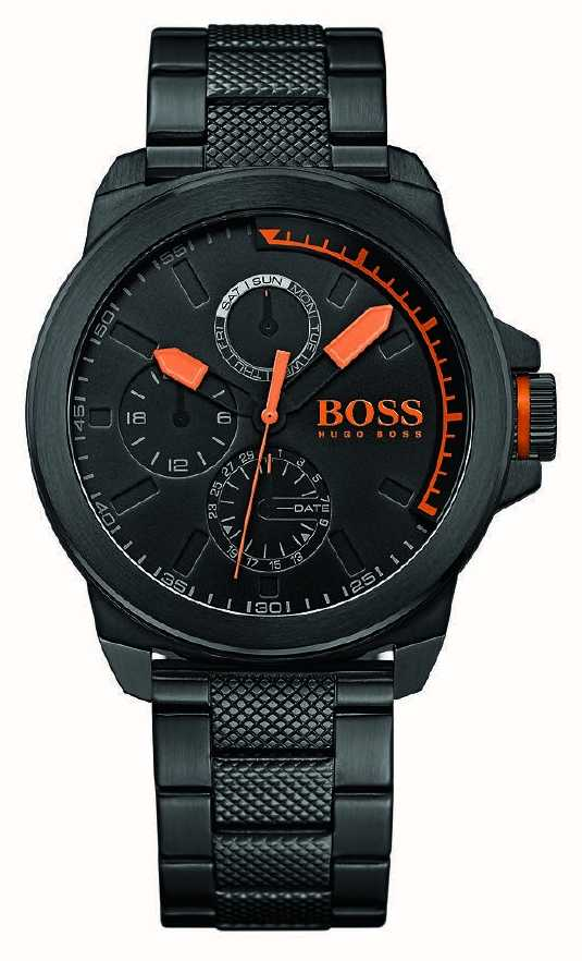 Hugo Boss Orange 1513157