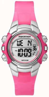 Timex Ladies Performance Marathon Digital Watch T5K808