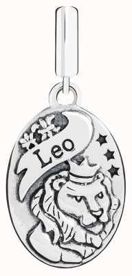 Chamilia Zodiac-Leo Hanging Charm (jul-aug) 2010-3297