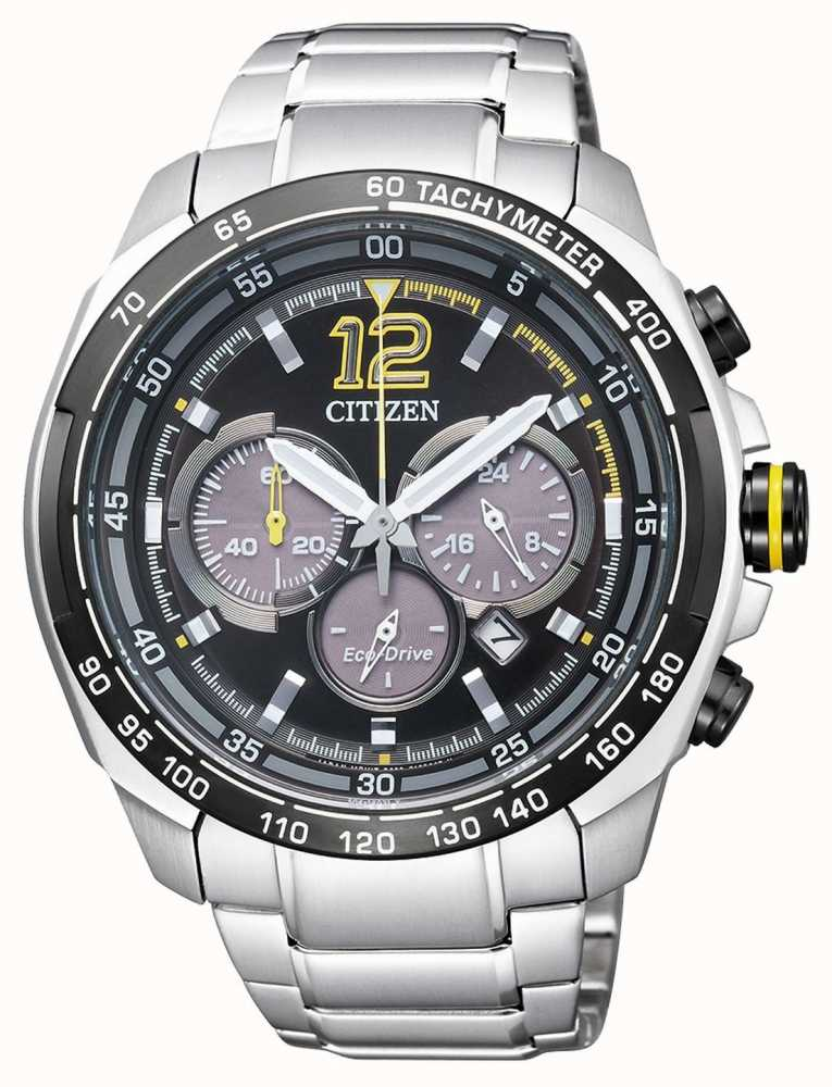 class watches men collection en guess gc s watch