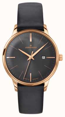 Junghans Meister Ladies Quartz 047/7572.00