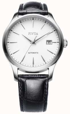 FIYTA Classic Automatic Watch WGA1010.WWB