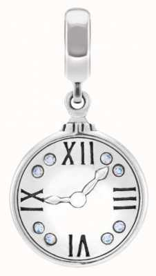 Chamilia Pocket Watch 2025-1799