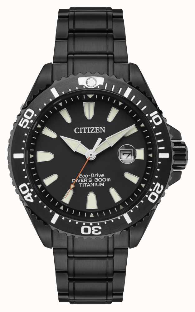 Citizen BN0149-57EE