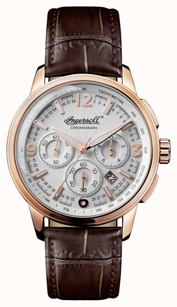 Ingersoll I00101