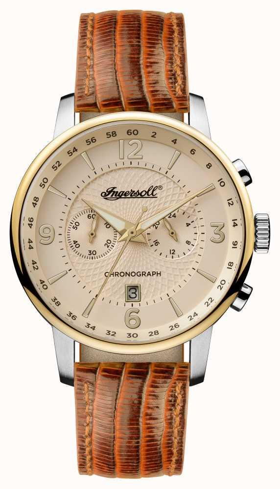 Ingersoll I00603