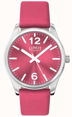Limit Womans Limit Watch 6217.01