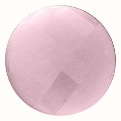 MY iMenso Pastel Pink Cat's Eye 24-1284