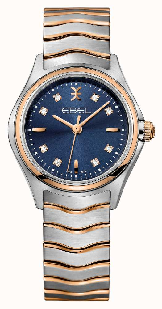 EBEL 1216379