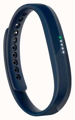 Fitbit FLEX 2 - Navy FB403NV-EU