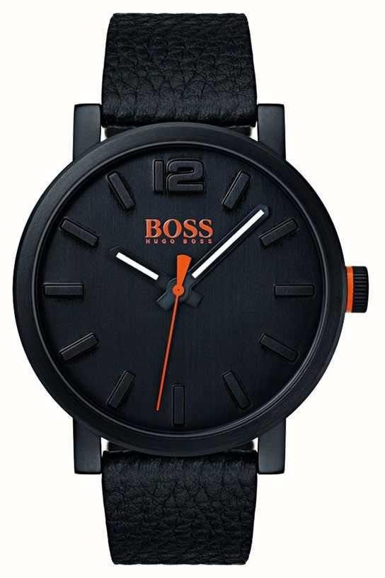 Hugo Boss Orange 1550038