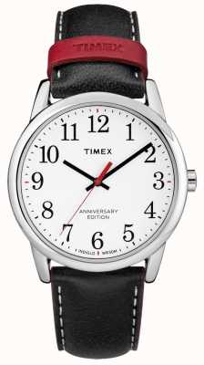 Timex Mens 40th Anniversary Easy Reader TW2R40000