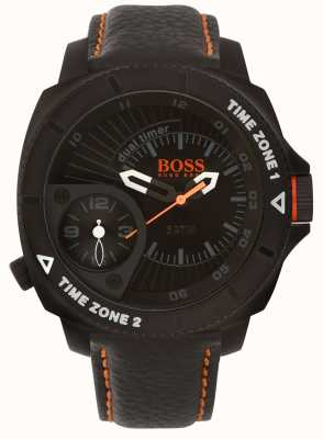 Hugo Boss Orange Mens SAO PAULO 1513221