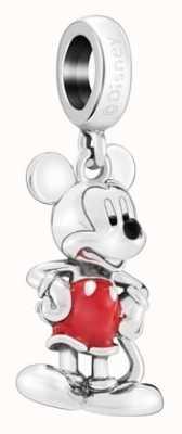 Chamilia Classic Mickey Mouse 2020-1092