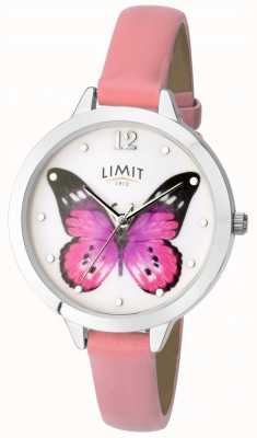 Limit Womens Limit Watch 6278.73