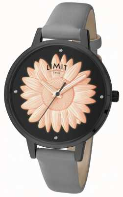 Limit Womens Secret Garden flower watch 6280.73