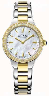 Rotary  LB05276/41