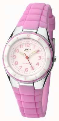 Limit Limit Kids Watch 5588.69