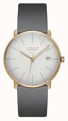 Junghans Max Bill Automatic 027/7805.00