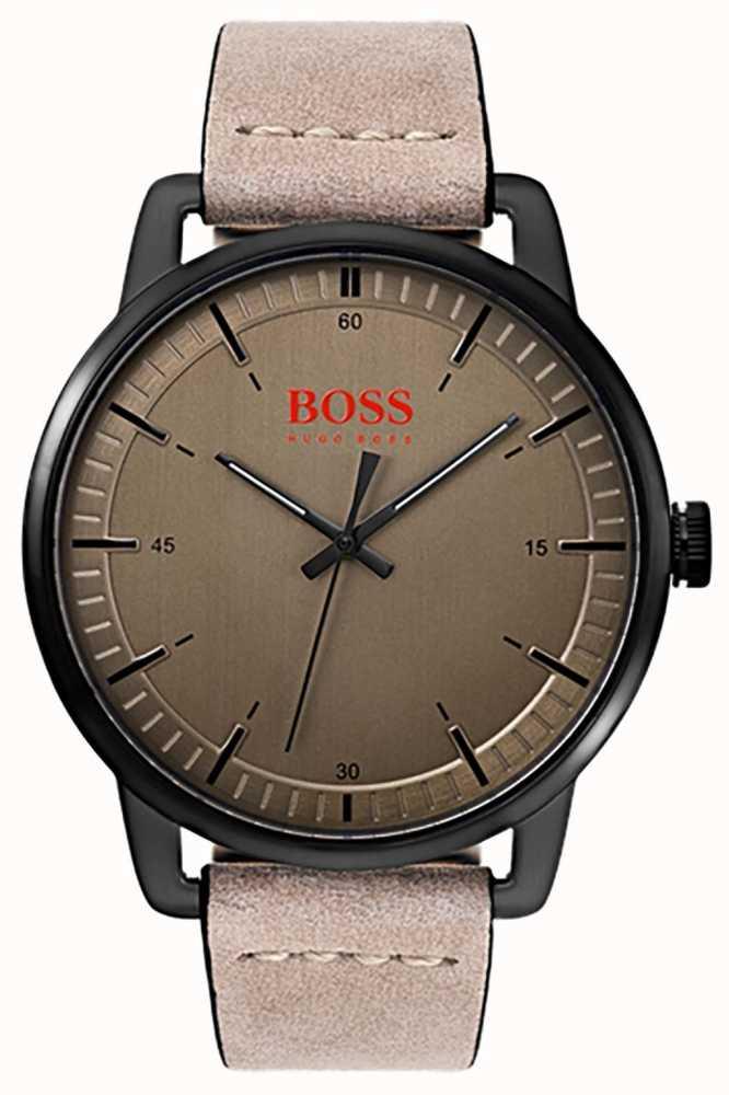 Hugo Boss Orange 1550073