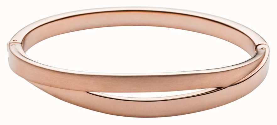 Skagen Womens Elin Stainless Steel Jewellery SKJ0715791