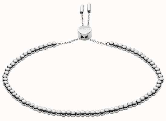 Skagen Womens Anette Stainless Steel Jewellery SKJ1106040