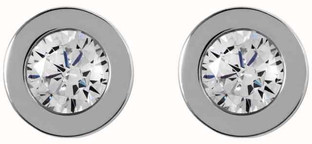 Radley Jewellery RYJ1001