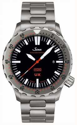Sinn UX EZM 2B Bracelet 403.030 BRACELET