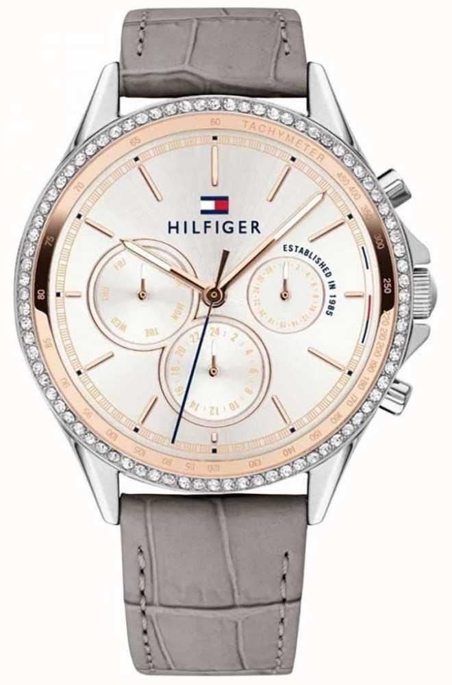 Tommy Hilfiger 1781980