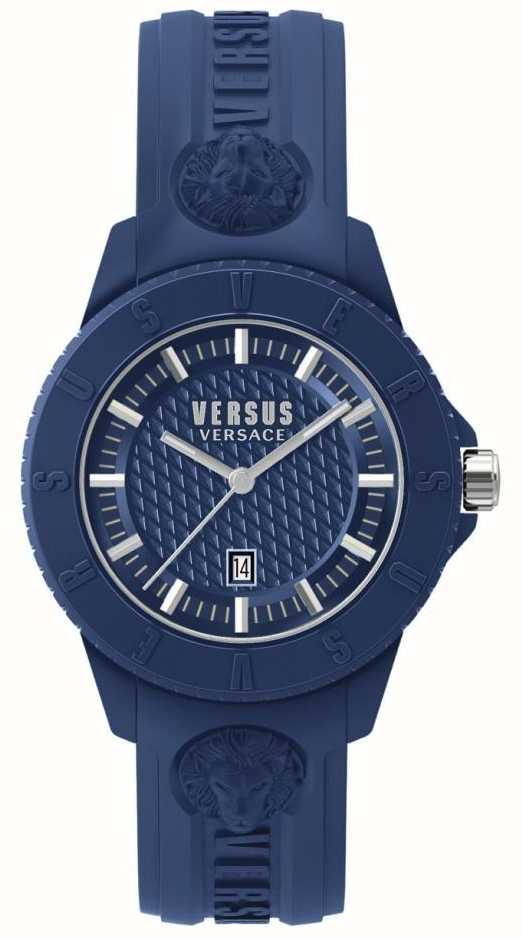 Versus Versace SPOY210018