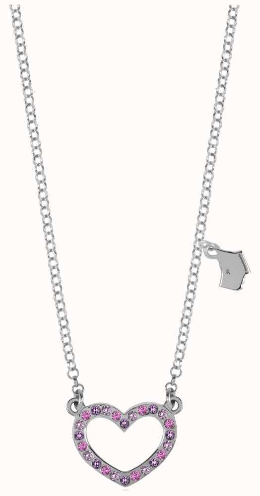Radley Jewellery RYJ2045