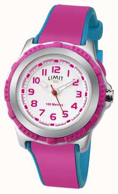 Limit Childrens Limit | Active Watch 5599.69