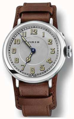 Oris Big Crown 1917 Limited Edition 01 690 7736 4081-set LS