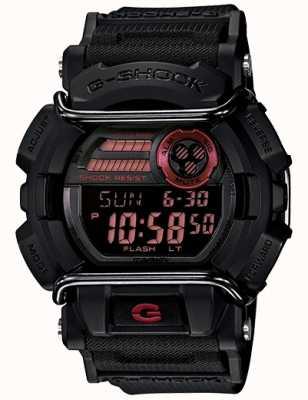 Casio | G Shock | Mens | Limited Digital Watch | GD-400-1B2ER