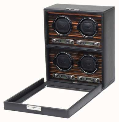 WOLF Roadster  4Pc Winder 459156