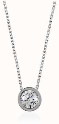 Radley Jewellery Fountain Road | Sterling Silver Necklace RYJ2001