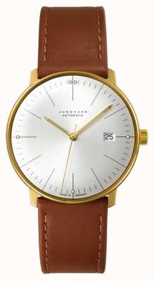 Junghans Max Bill Automatic 027/7700.00