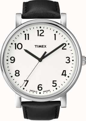 Timex Originals T2N338